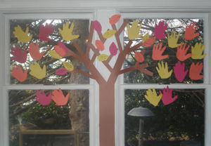Thanksgiving_tree