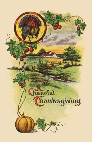 Thanksgivingclipart4