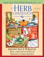 The_herb_companion_1