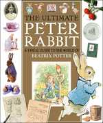 Ultimate_peter_rabbit