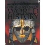 Usborne_history