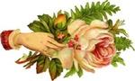 Valentine_flower_hand_1