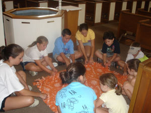 Vbs_blankets
