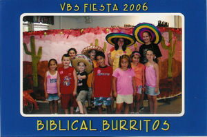 Vbs_picture
