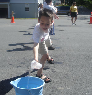 Vbs_water_game