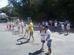 Vbs_water_game2