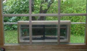 Window_feeder