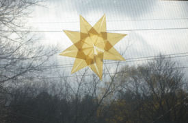 Window_star2