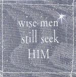 Wise_men_sticker_2