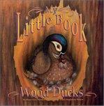 Wood_ducks