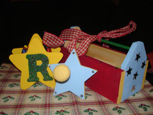 Wood_gifts3