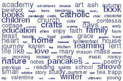 Word_cloud_4