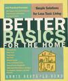 Better_basics_1