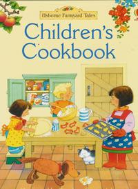 Childrens_cookbook