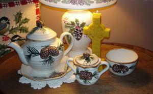 Tea_set_1