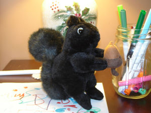 Black_squirrel_puppet