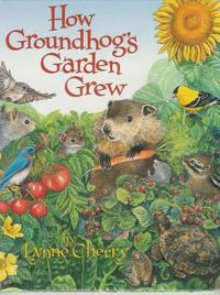 Groundhogs_garden