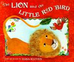 Lion_and_the_little_red_bird_1
