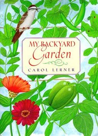 My_backyard_garden_1