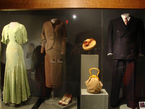 Museum14