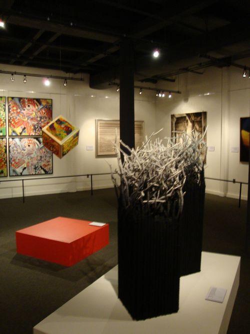 Museum36