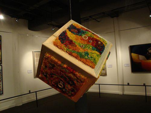 Museum37