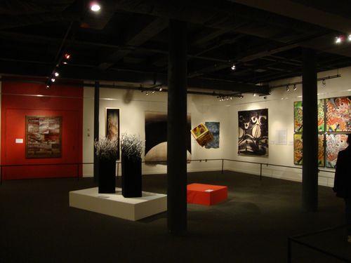 Museum41