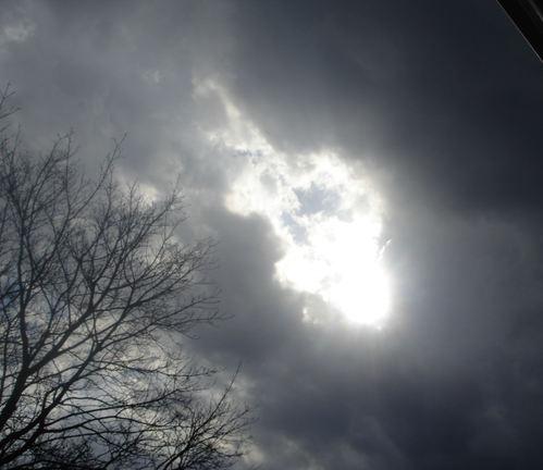 Spring_storm