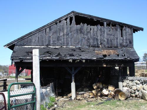 Burnt_barn