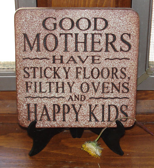 Good_mothers