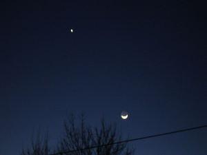Moon_and_venus